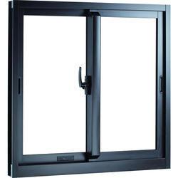 aluminum-room-window-250x250